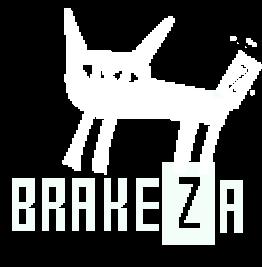 Brakeza3D